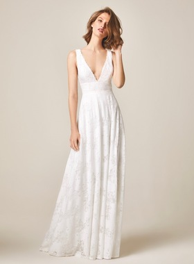 923 dress photo