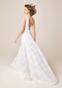 923 dress photo 2