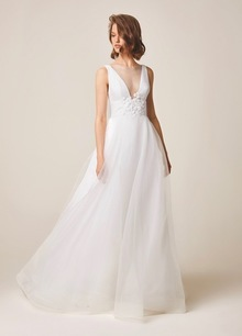 926 dress photo 1