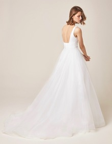 926 dress photo 2