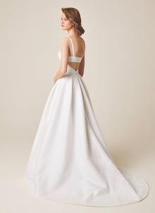 927 dress photo 2