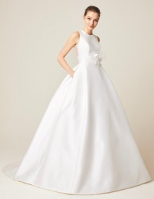 931 dress photo 1