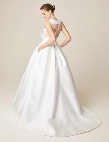 931 dress photo 2