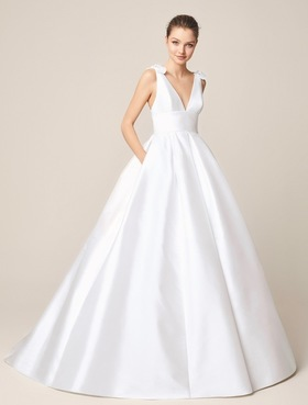 933 dress photo