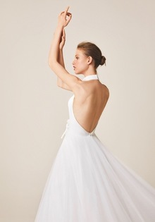 934 dress photo 2