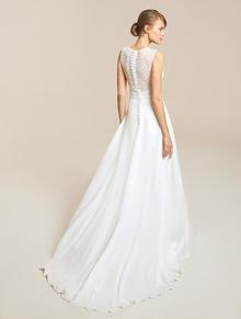 935 dress photo 2