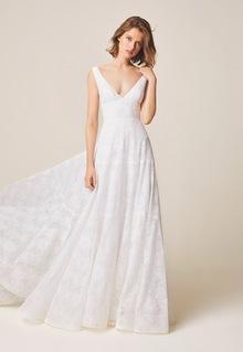 937 dress photo 1