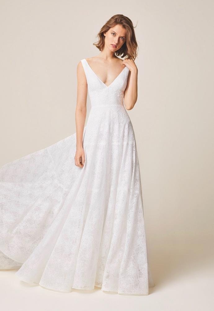 937 dress photo