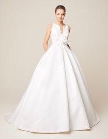 938 dress photo 1