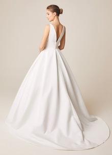 938 dress photo 2