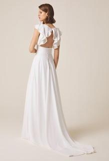 940 dress photo 2