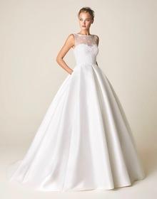 941 dress photo 1