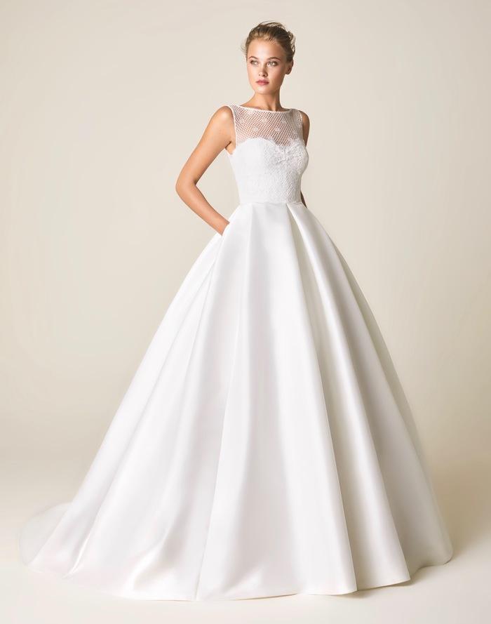 941 dress photo