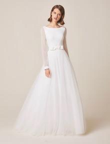 943 dress photo 1