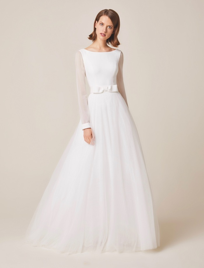 943 dress photo
