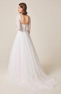 943 dress photo 2