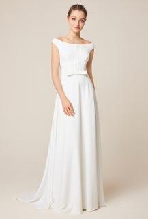 947 dress photo 1