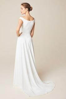 947 dress photo 2