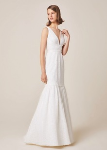 948 dress photo 1