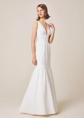 948 dress photo