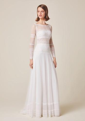 949 dress photo