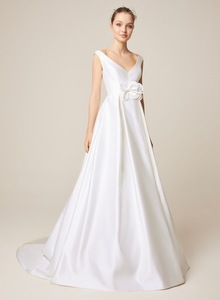950 dress photo 1