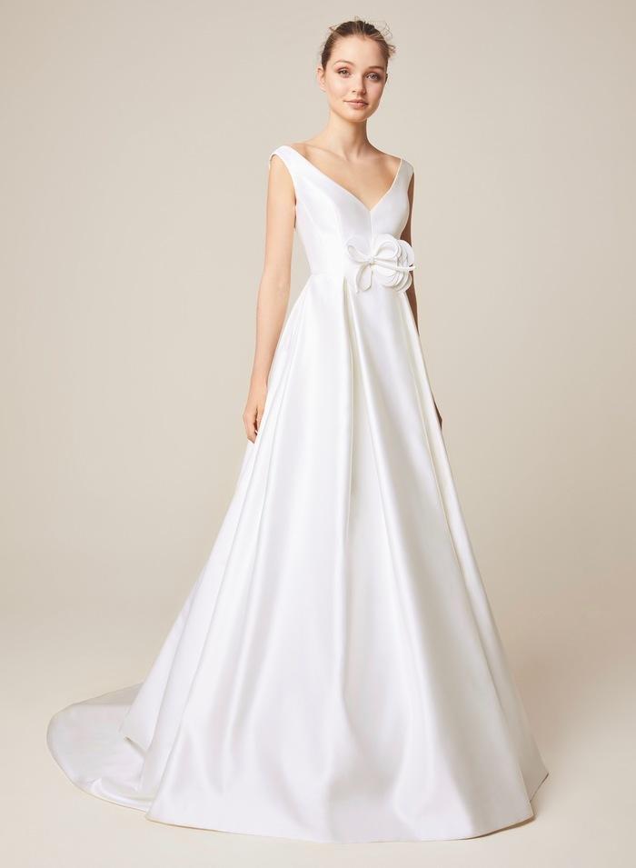 950 dress photo