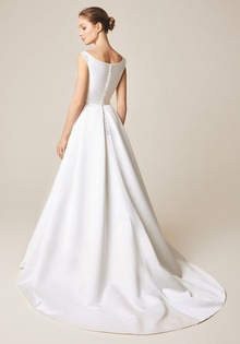 950 dress photo 2