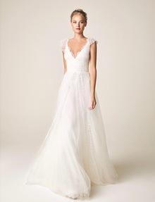951 dress photo 1