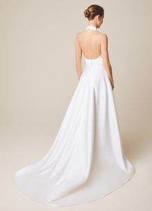 956 dress photo 2