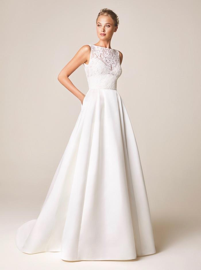 961 dress photo
