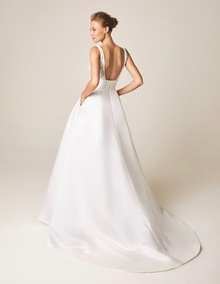 961 dress photo 2