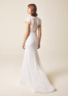 962 dress photo 2