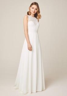 963 dress photo 1