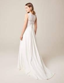 963 dress photo 2