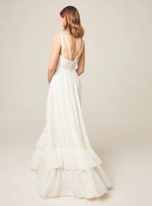 964 dress photo 2