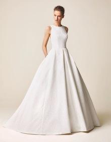 966 dress photo 1