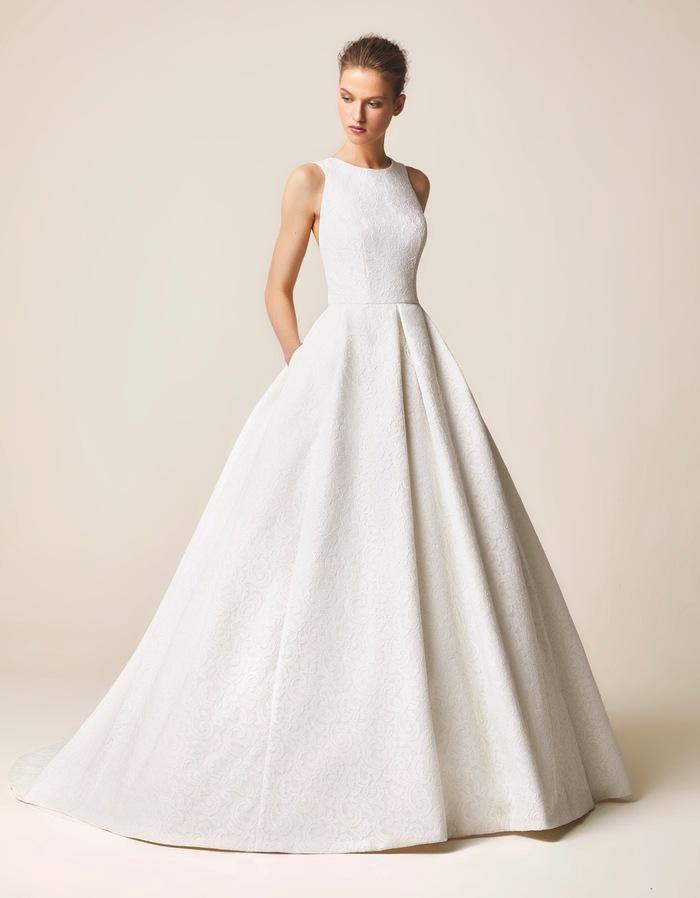 966 dress photo