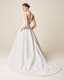 966 dress photo 2