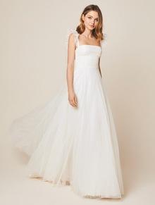 967 dress photo 1