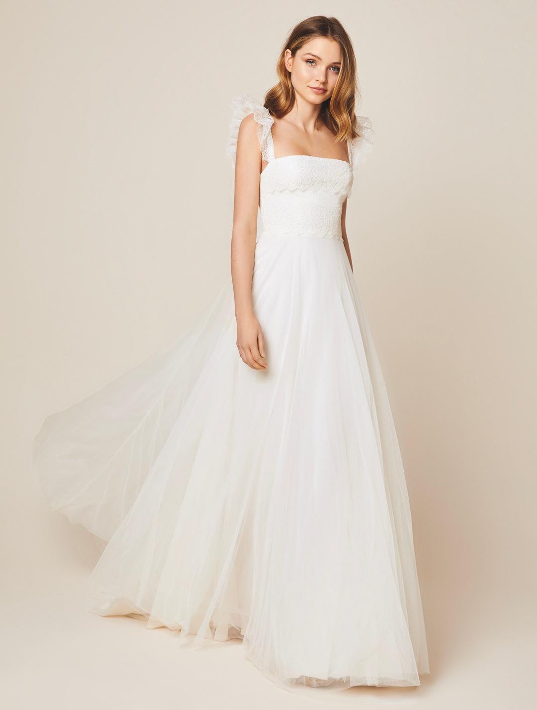 967 dress photo