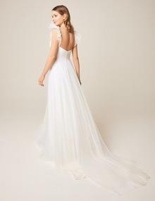 967 dress photo 2