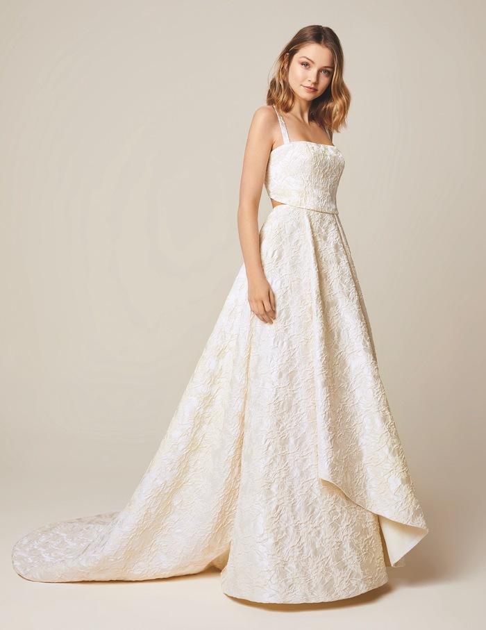 969 dress photo