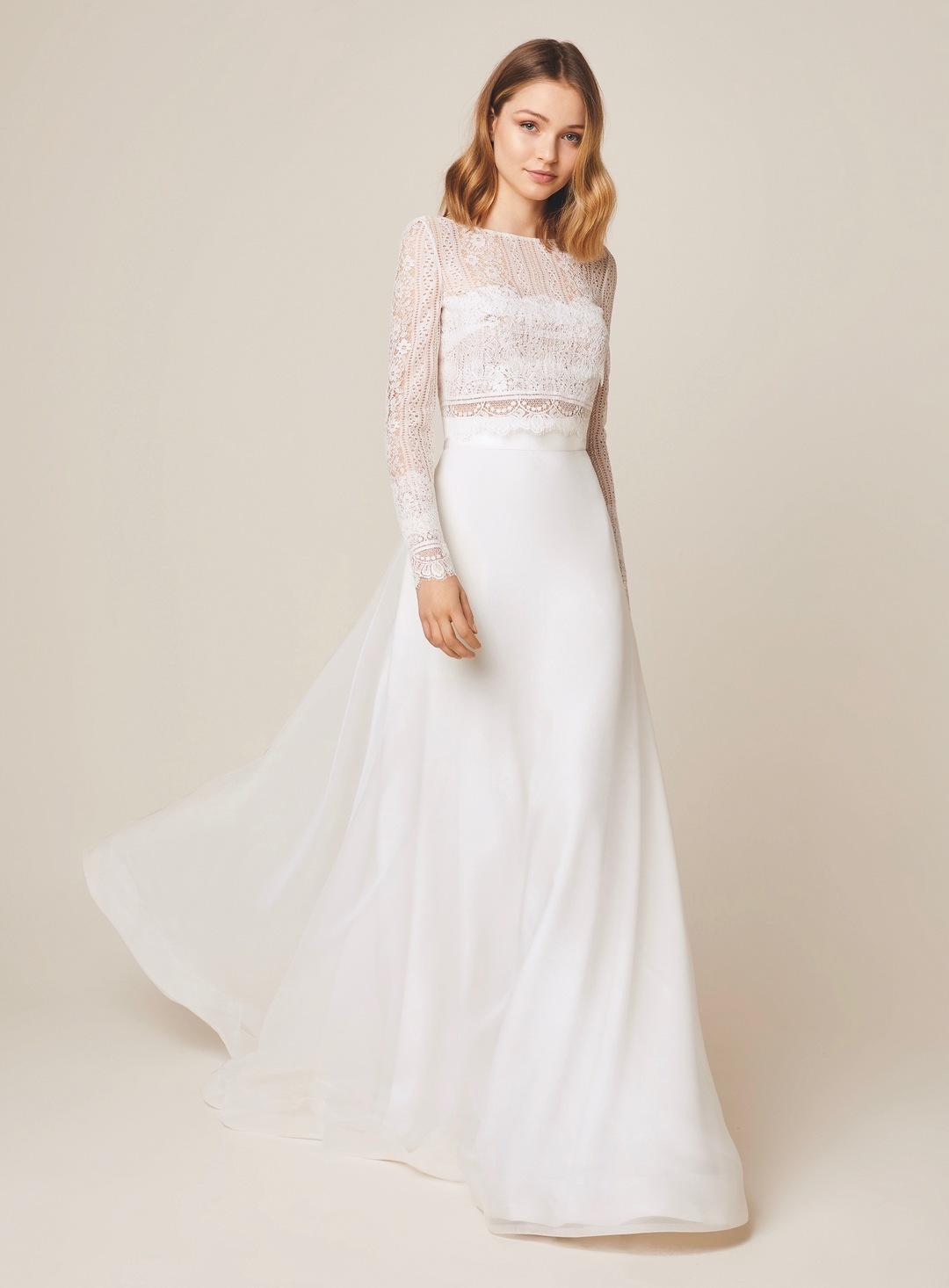 970 dress photo