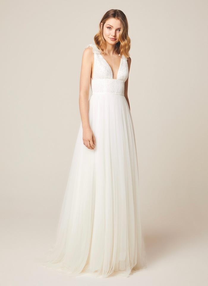 971 dress photo