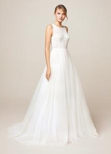 972 dress photo 1