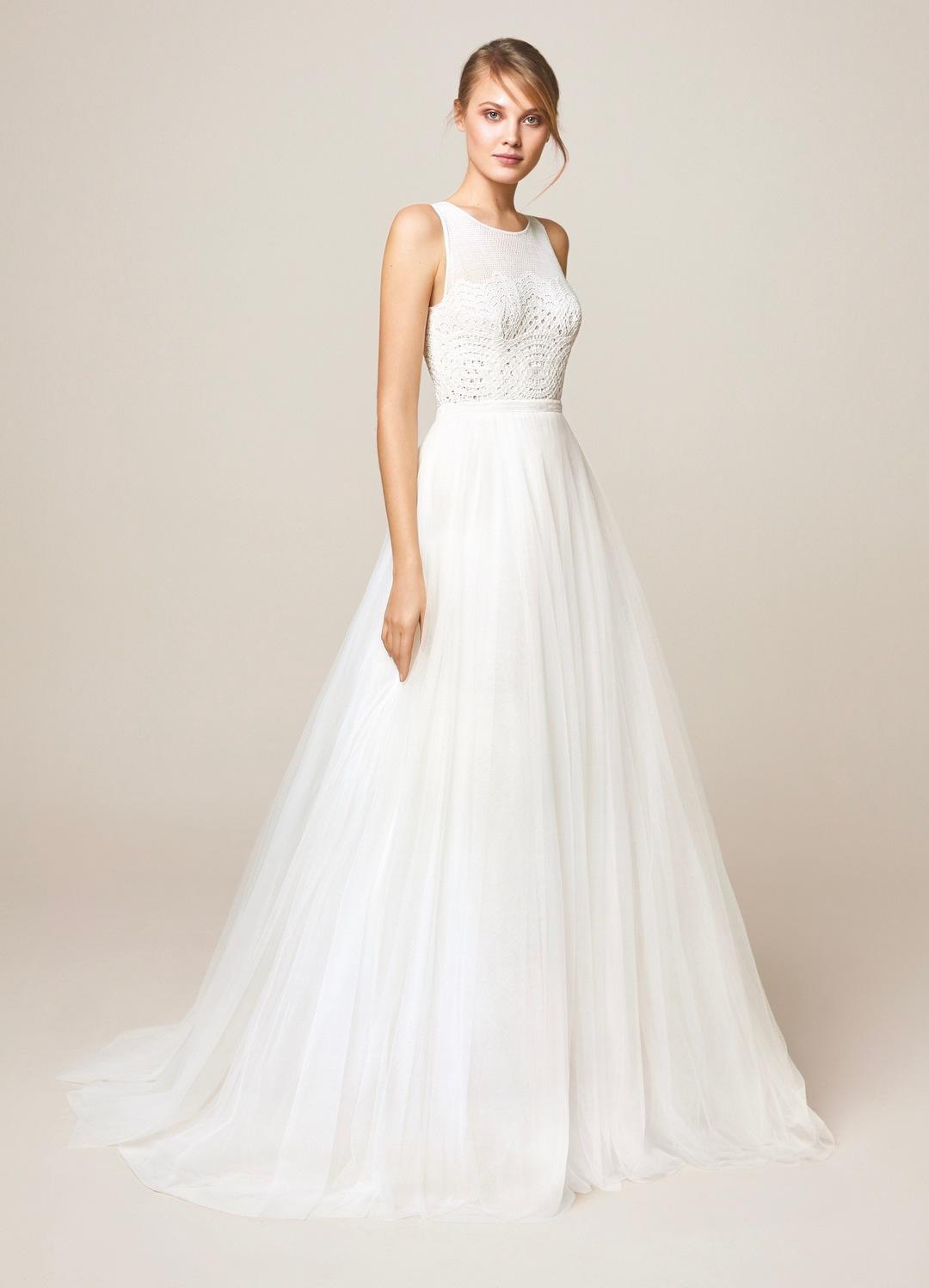 972 dress photo