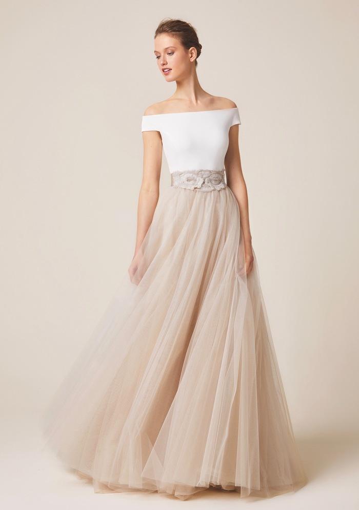 973 dress photo