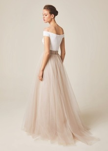 973 dress photo 2