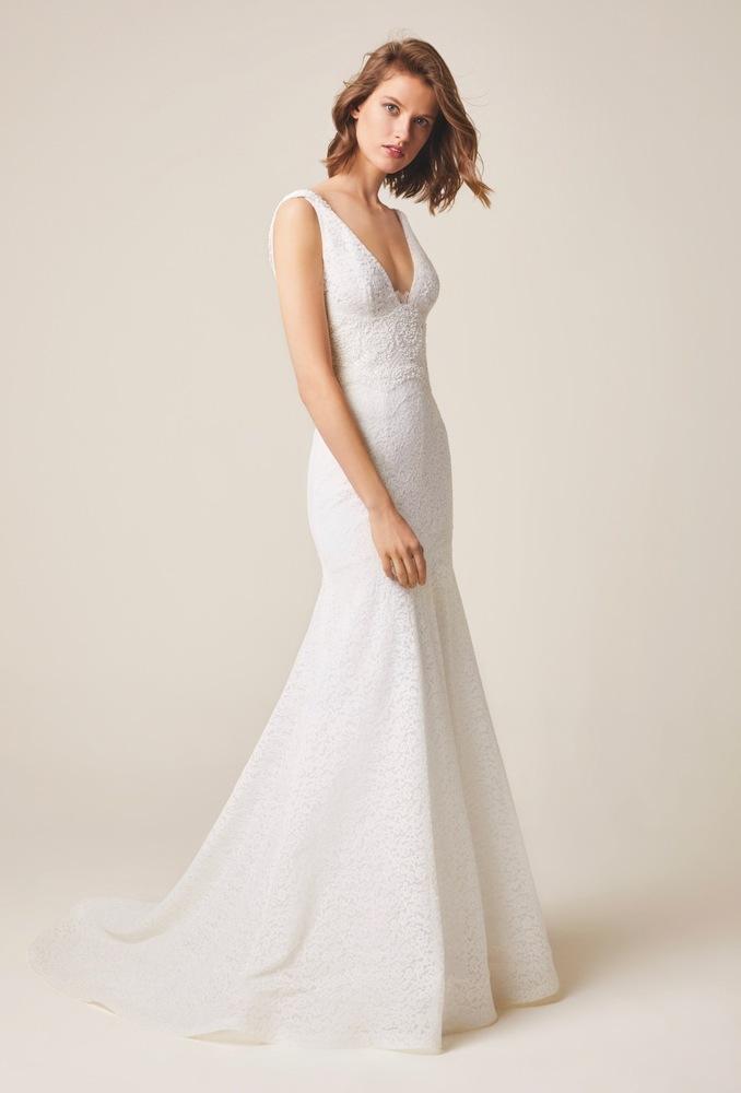 975 dress photo